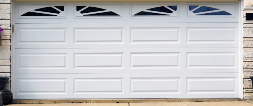 garage-door-white-2