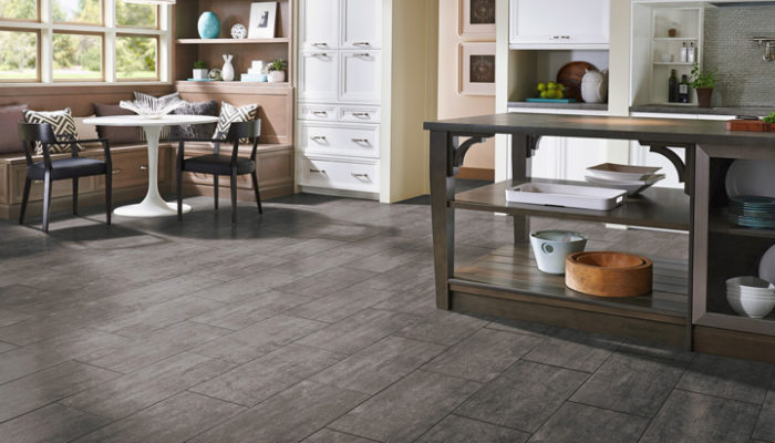 vinyl-flooring-that-looks-like-stone-alterna-D7197